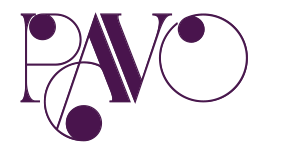 Pavo Creative LLC